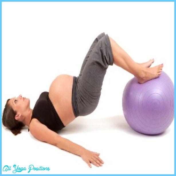 Back Exercises During Pregnancy_1.jpg