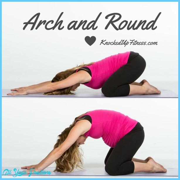 Back Exercises During Pregnancy_10.jpg