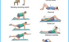 Back Exercises During Pregnancy_25.jpg
