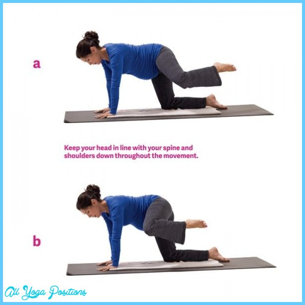 Back Exercises During Pregnancy_27.jpg