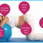 Back Exercises During Pregnancy_5.jpg