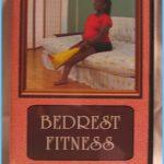Bed Rest Exercises During Pregnancy_25.jpg