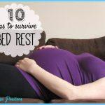 Bed Rest Exercises During Pregnancy_3.jpg