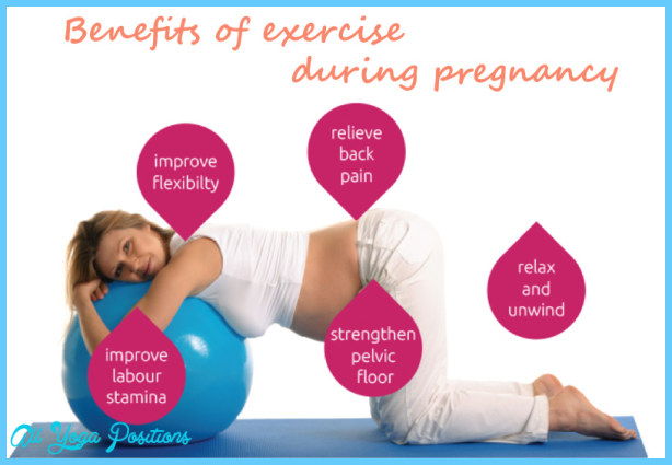 Best Exercise During Pregnancy_16.jpg