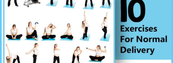 Best Exercise During Pregnancy_24.jpg