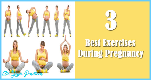 Best Exercise During Pregnancy_9.jpg