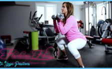 Best Exercise To Do While Pregnant_21.jpg