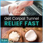 Carpal Tunnel During Pregnancy Exercise_0.jpg