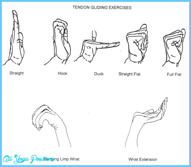 Carpal Tunnel During Pregnancy Exercise_10.jpg