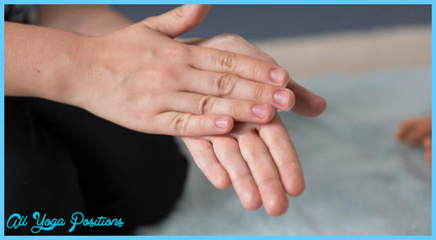 Carpal Tunnel During Pregnancy Exercise_13.jpg