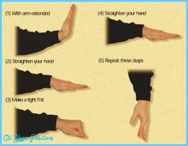Carpal Tunnel During Pregnancy Exercise_18.jpg