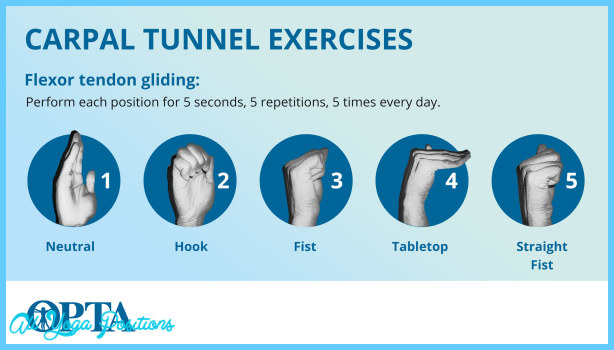Carpal Tunnel During Pregnancy Exercise_22.jpg
