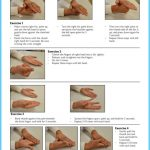 Carpal Tunnel During Pregnancy Exercise_7.jpg