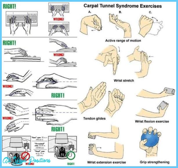 Carpal Tunnel Pregnancy Exercises_11.jpg