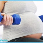 Exercise And Pregnancy_13.jpg