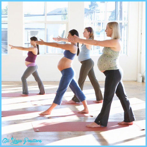 Exercise And Pregnancy_15.jpg