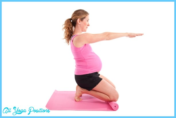Exercise And Pregnancy_17.jpg