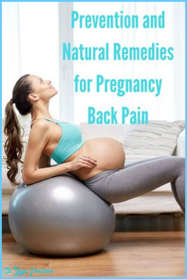 Exercise And Pregnancy_23.jpg