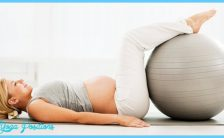 Exercise And Pregnancy_25.jpg