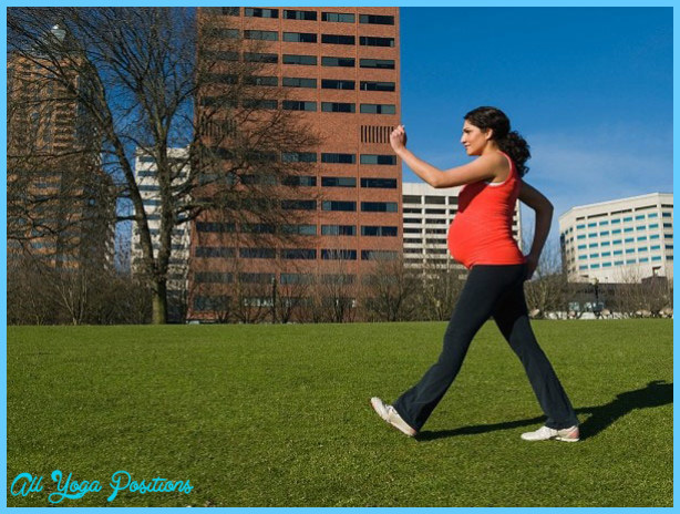 Exercise And Pregnancy_8.jpg