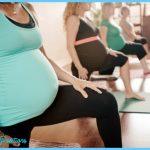 Exercise Class For Pregnancy_0.jpg