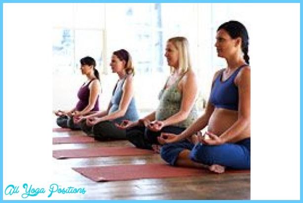 Exercise Class For Pregnancy_15.jpg