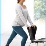 Exercise Class For Pregnancy_19.jpg