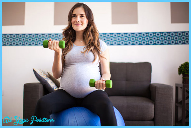 Exercises Pregnant Women Can Do_0.jpg