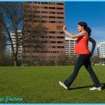 Exercises Pregnant Women Can Do_1.jpg