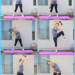 Exercises Pregnant Women Can Do_14.jpg