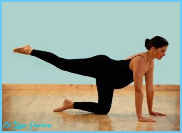 Exercises Pregnant Women Can Do_3.jpg
