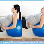 Exercises Pregnant Women Can Do_30.jpg