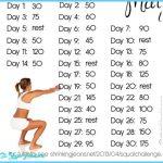 Exercises Pregnant Women Can Do_5.jpg