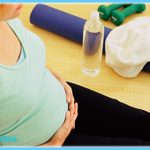Exercises Pregnant Women Can Do_6.jpg