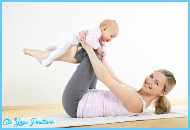 Exercising After Pregnancy_7.jpg
