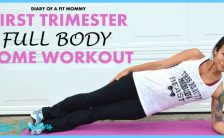 Exercising During First Trimester Of Pregnancy_43.jpg