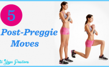 Exercising Post Pregnancy_30.jpg