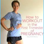 First Trimester Pregnancy Exercises_19.jpg
