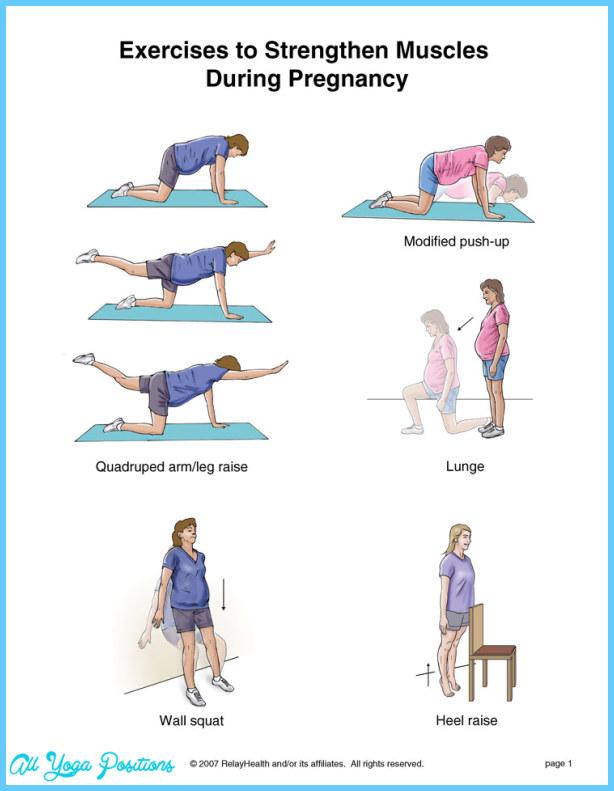 First Trimester Pregnancy Exercises_46.jpg