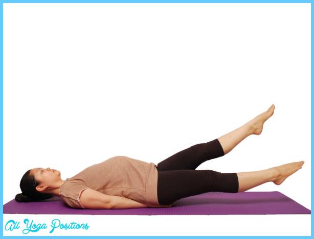 First Trimester Pregnancy Exercises_47.jpg