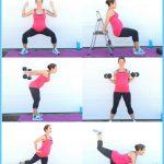 First Trimester Pregnancy Exercises_7.jpg