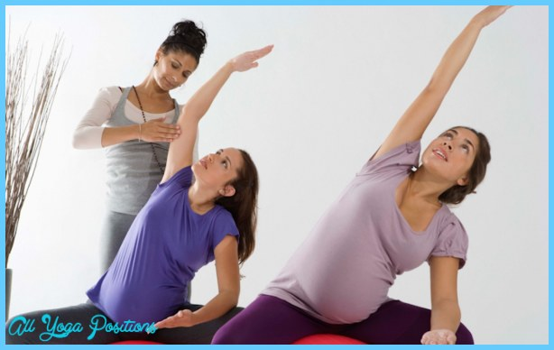 Good Exercise During Pregnancy_10.jpg