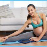 Good Exercise During Pregnancy_22.jpg