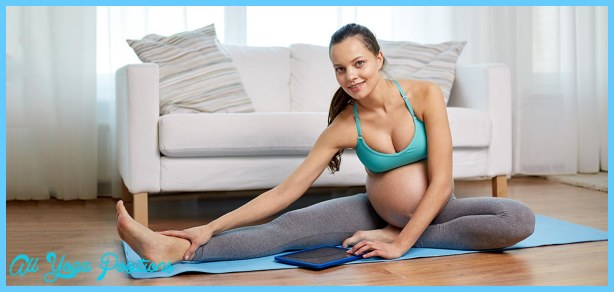 Good Exercise During Pregnancy_22.jpg