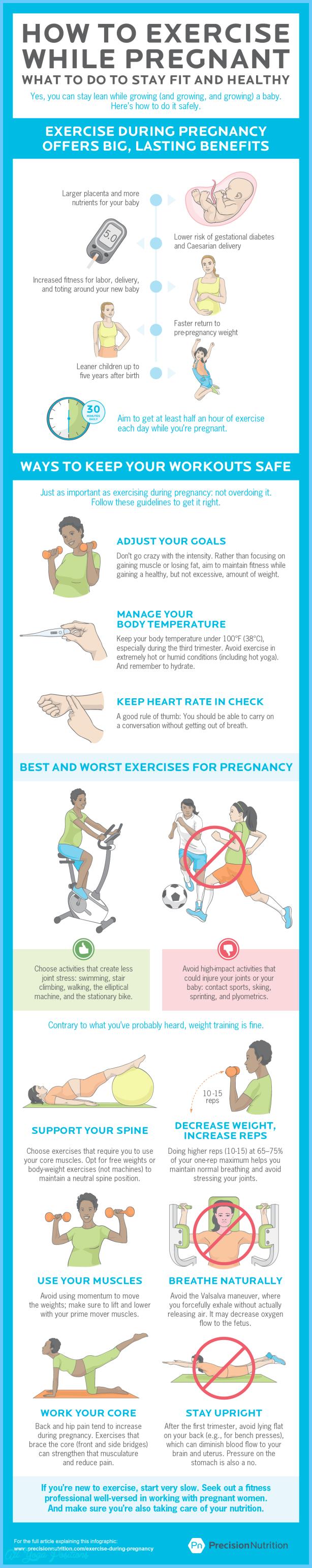 Good Exercise During Pregnancy_25.jpg