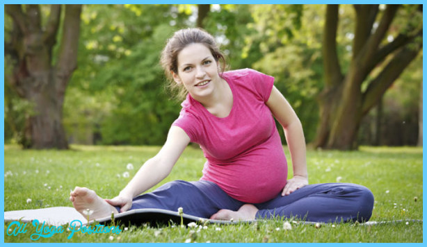 Good Exercise During Pregnancy_39.jpg