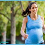 High Risk Pregnancy And Exercise_11.jpg