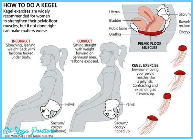 Kegel Exercise During Pregnancy_16.jpg