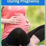 Kegel Exercise During Pregnancy_20.jpg