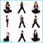 Kegel Exercise During Pregnancy_25.jpg